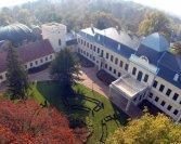 Gyulai Almásy Kastélypark revitalizáció