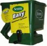 Scotts kézi műtrágyaszóró