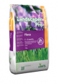 Landscaper Pro Flora műtrágya
