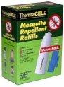Thermacell szúnyogirtó utántöltő - 48 órás (48 h) R-4