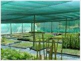 Árnyékoló háló GOLDTEX230 1,2x50m zöld 95%