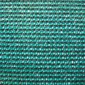 Árnyékoló háló SUPERTEX260 1,8x50m zöld 99%